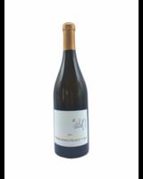 Bottle of the week #26 Weingut Zahel Goldberg Laaerberg 2017 5+1
