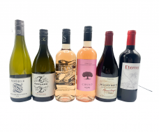 WineBox Summer Edition €50,00
