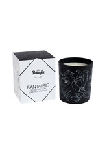 Label Bougie Label Bougie - Fantaisie - Candle