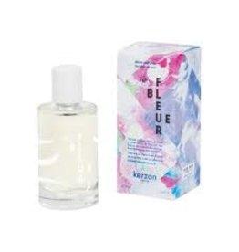 Kerzon Kerzon - Fleur Bleue - Eau Fraiche