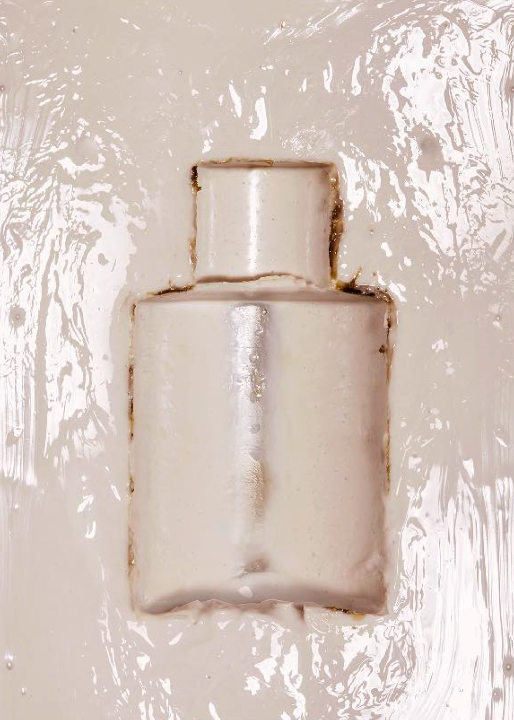 Aether AETHER - CELLULOID - Eau de Parfum