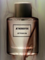 Aether AETHEROXYDE - AETHER