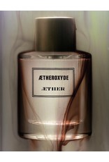 Aether Aether - AETHEROXYDE - Eau de Parfum
