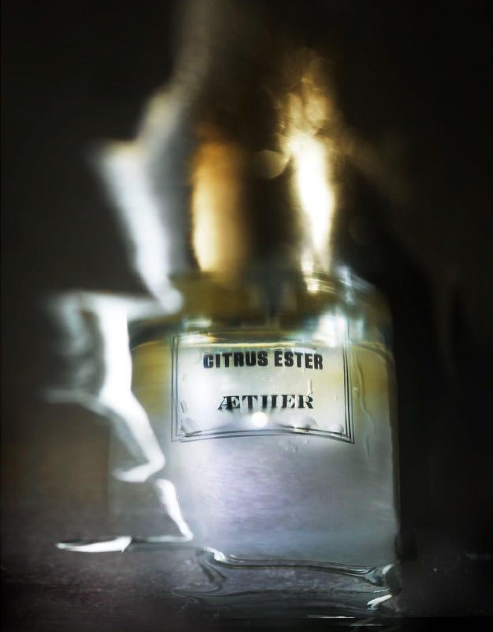 Aether Aether - CITRUS ESTER - Eau de Parfum