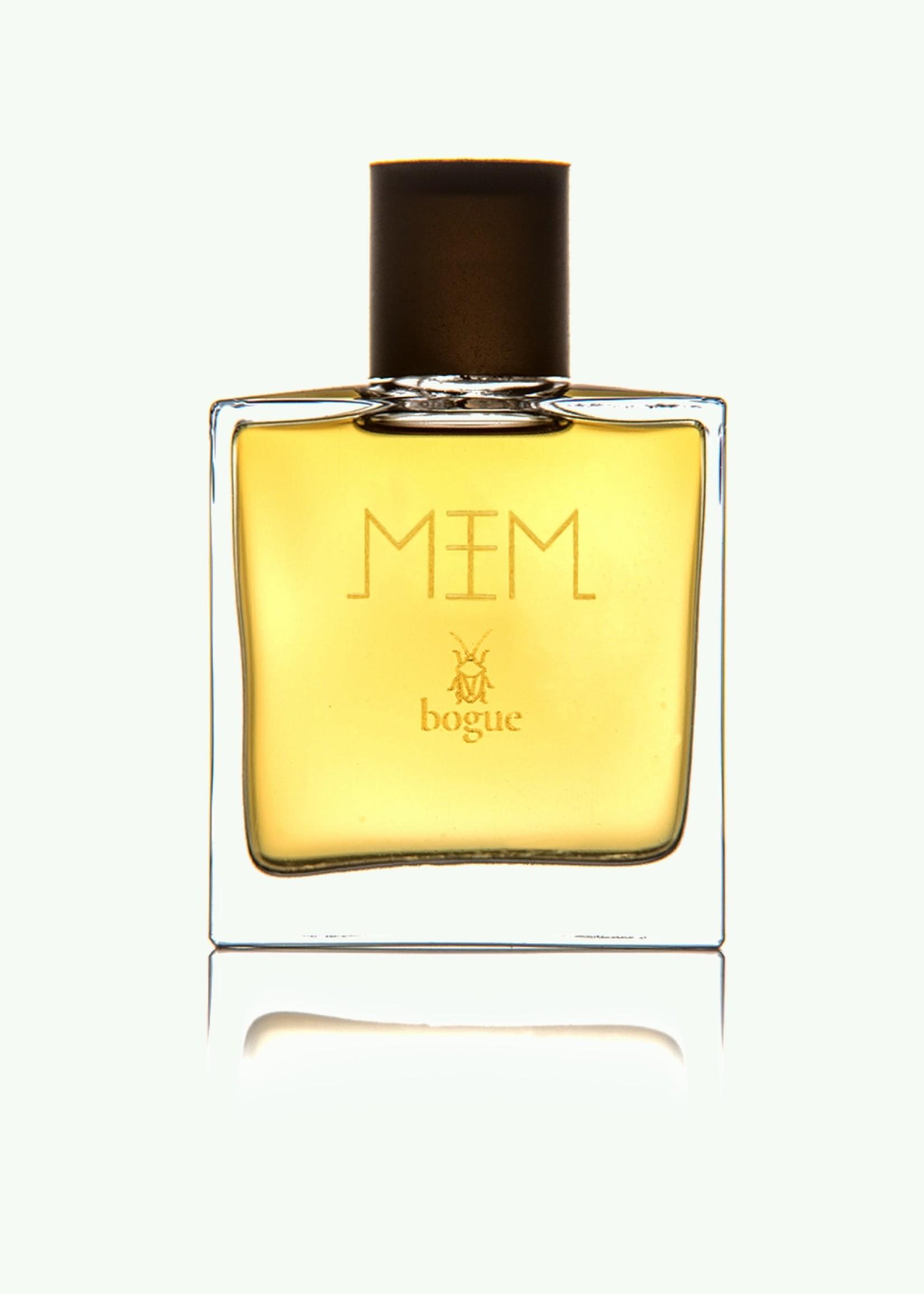 Bogue Profumo Bogue Profumo - MEM - Extrait de Parfum