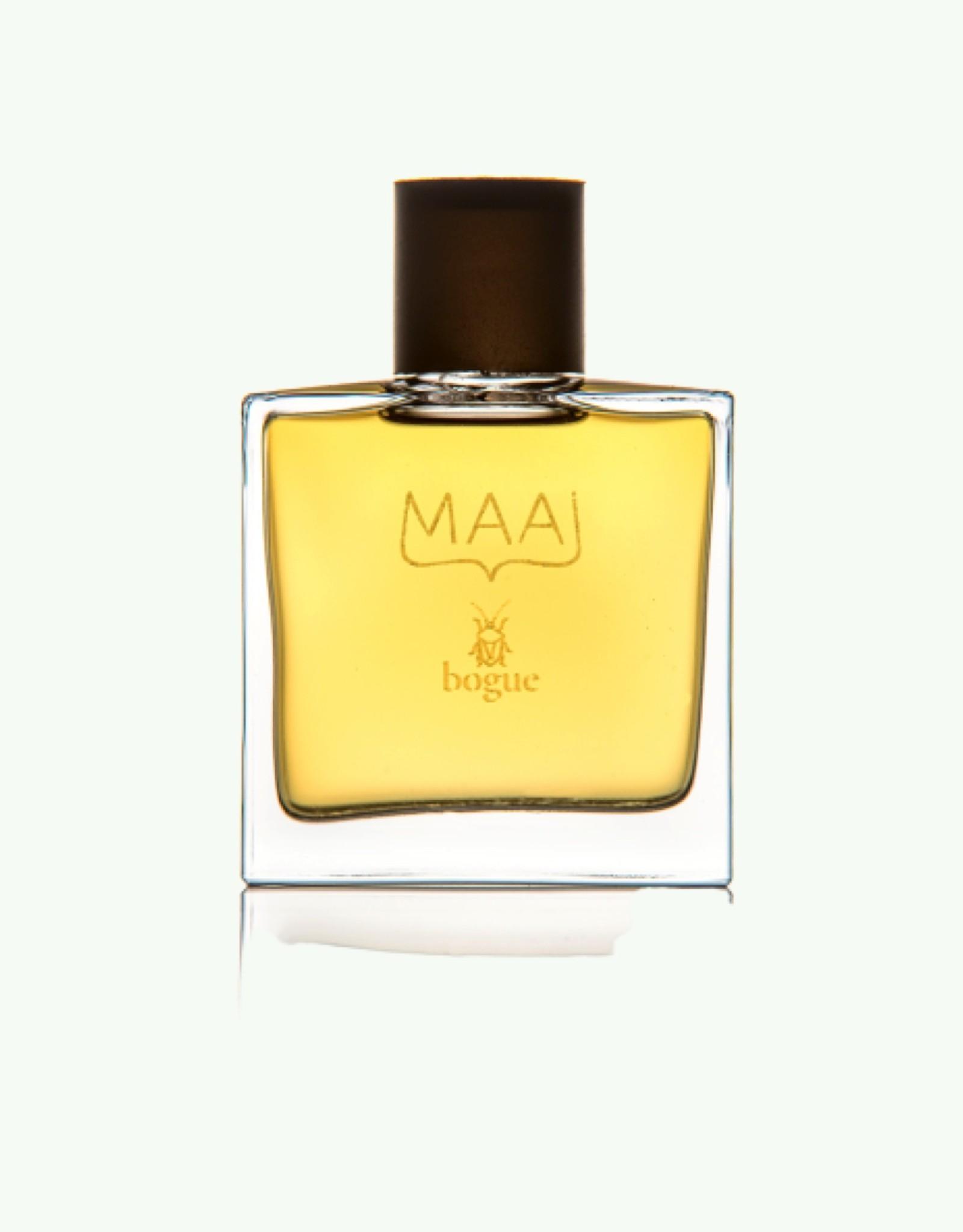 Bogue Profumo Bogue Profumo - MAAI - Eau de Parfum