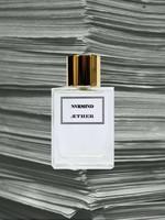 Aether NVRMIND - AETHER