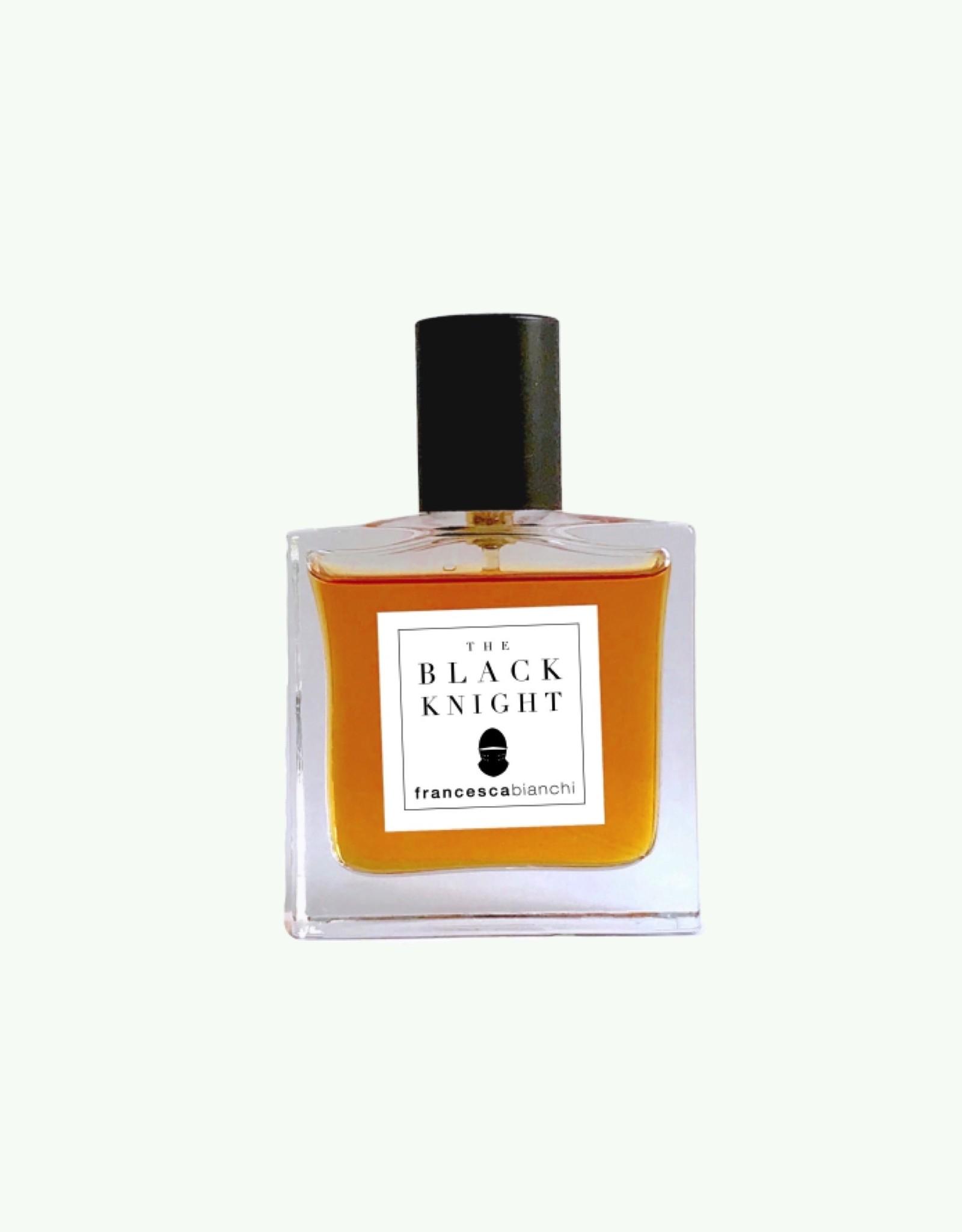 Francesca Bianchi Francesca Bianchi - The Black Knight - Extrait de Parfum