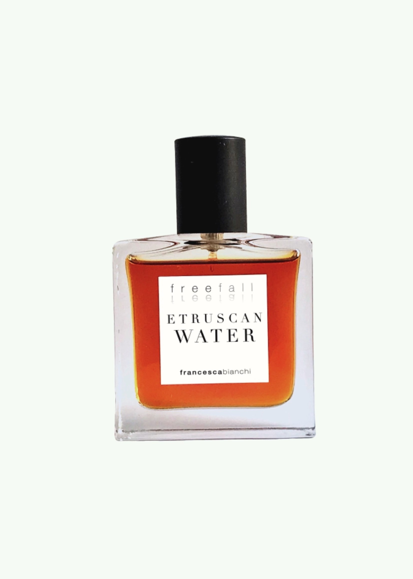 Francesca Bianchi Francesca Bianchi - Etruscan Water - Extrait de Parfum