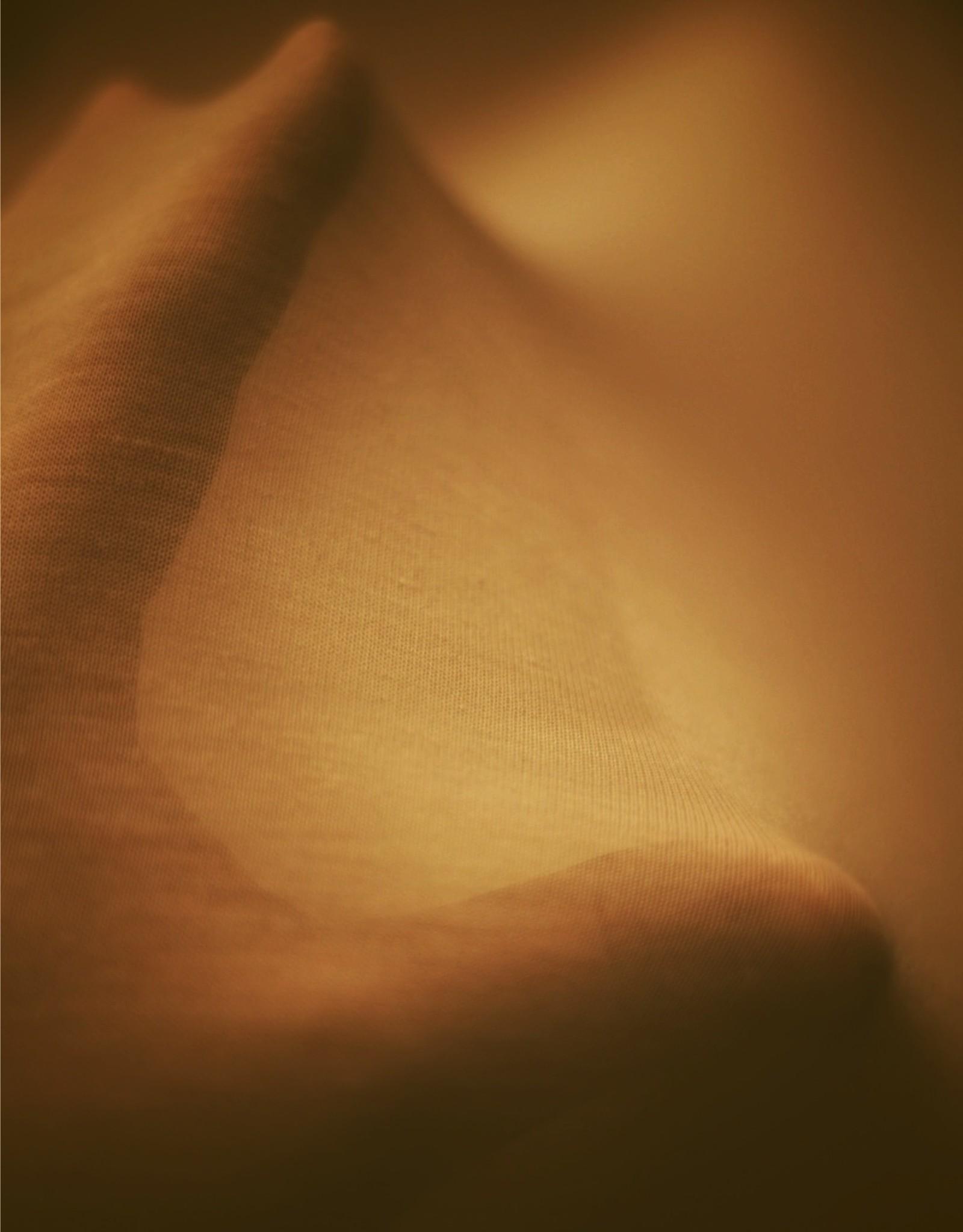 Francesca Bianchi Francesca Bianchi - Under My Skin - Extrait de Parfum