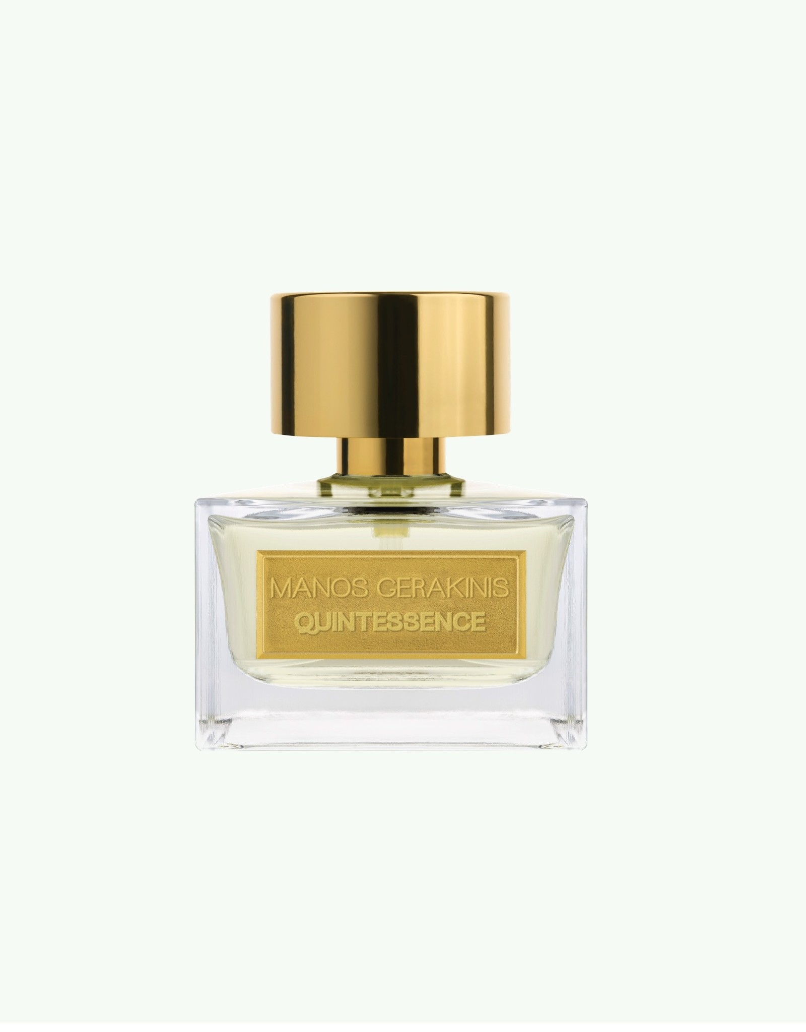 Manos Gerakinis Manos Gerakinis - Quintessence - Eau de Parfum