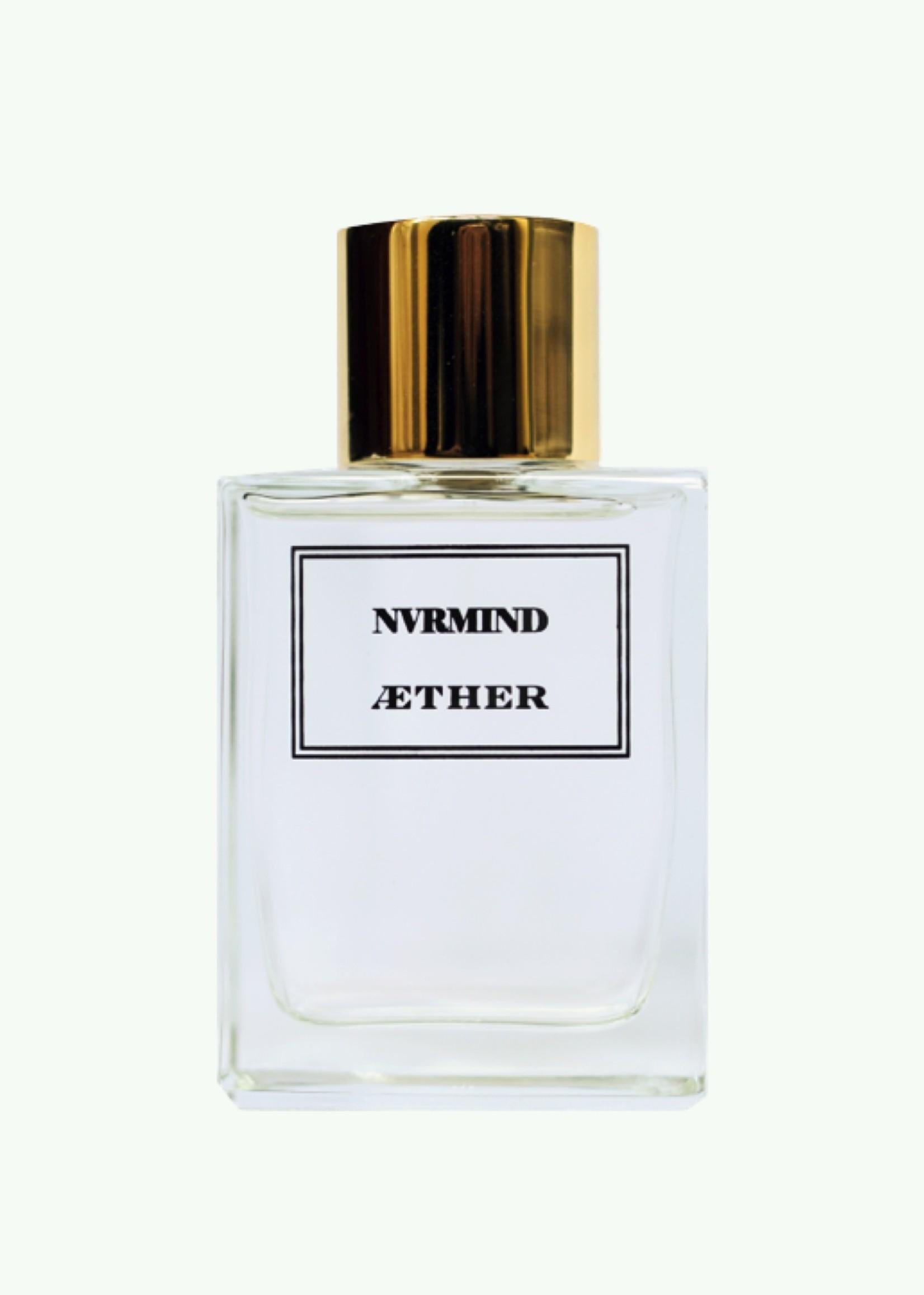 Aether AETHER - NVRMIND - Eau de Parfum