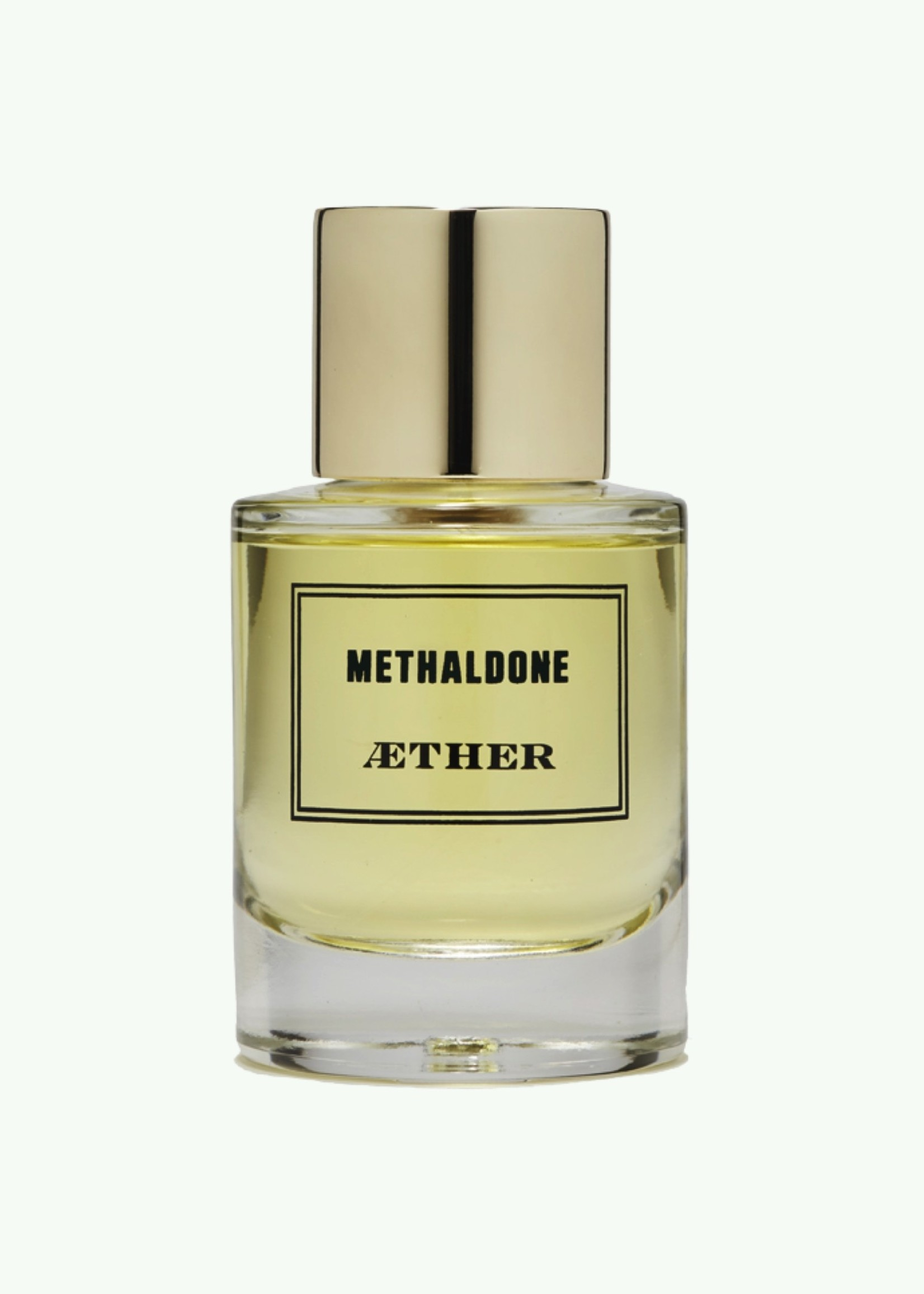 Aether AETHER - METHALDONE - Eau de Parfum