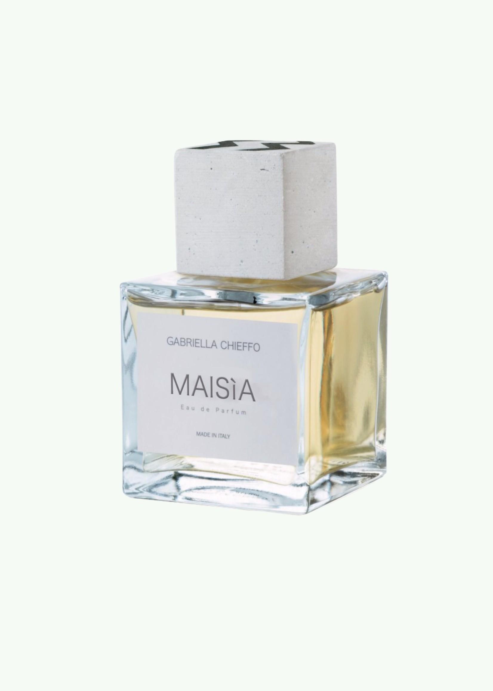 Gabriella Chieffo Gabriella Chieffo - Maisìa - Eau de Parfum