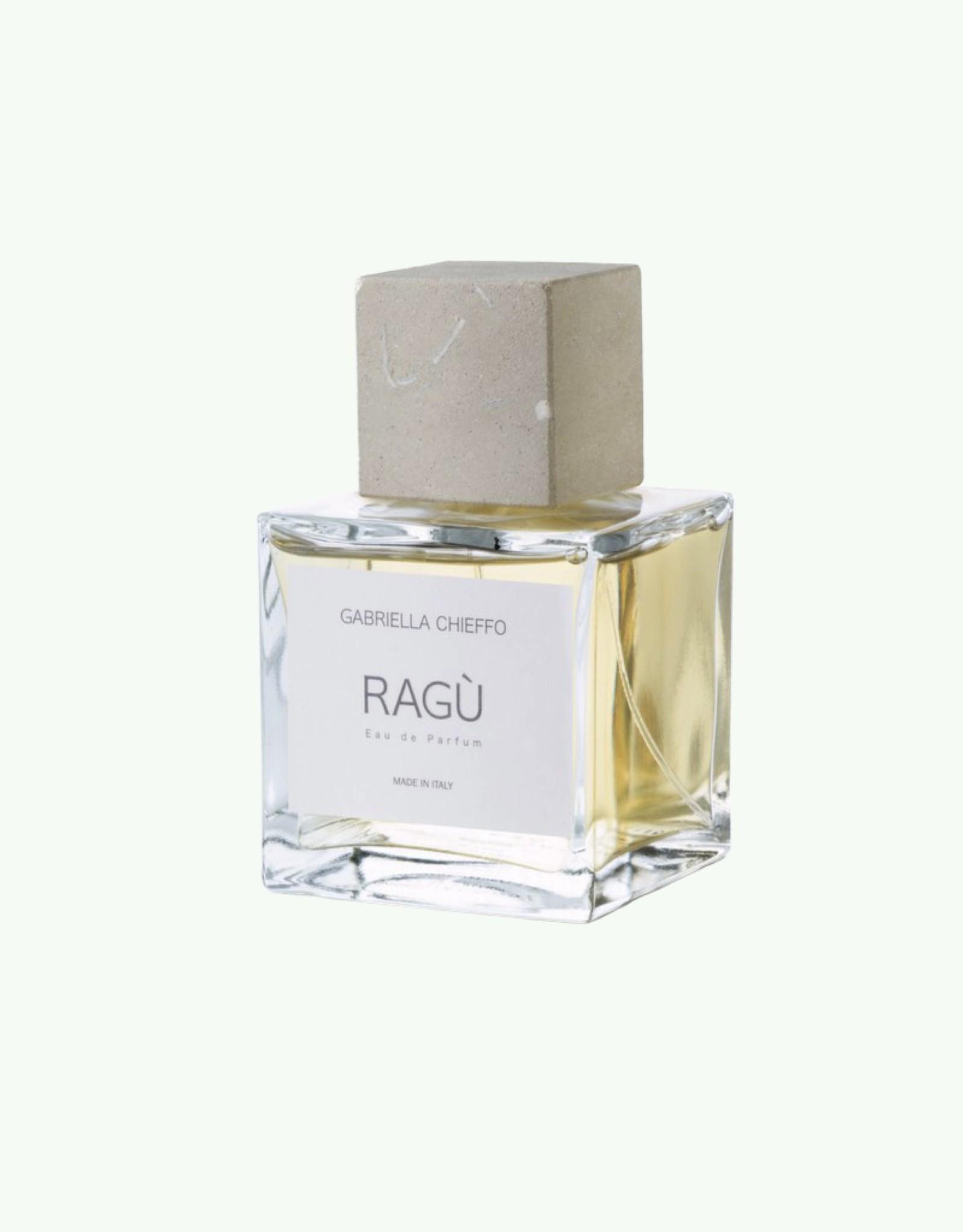 Gabriella Chieffo Gabriella Chieffo - Ragù - Eau de Parfum