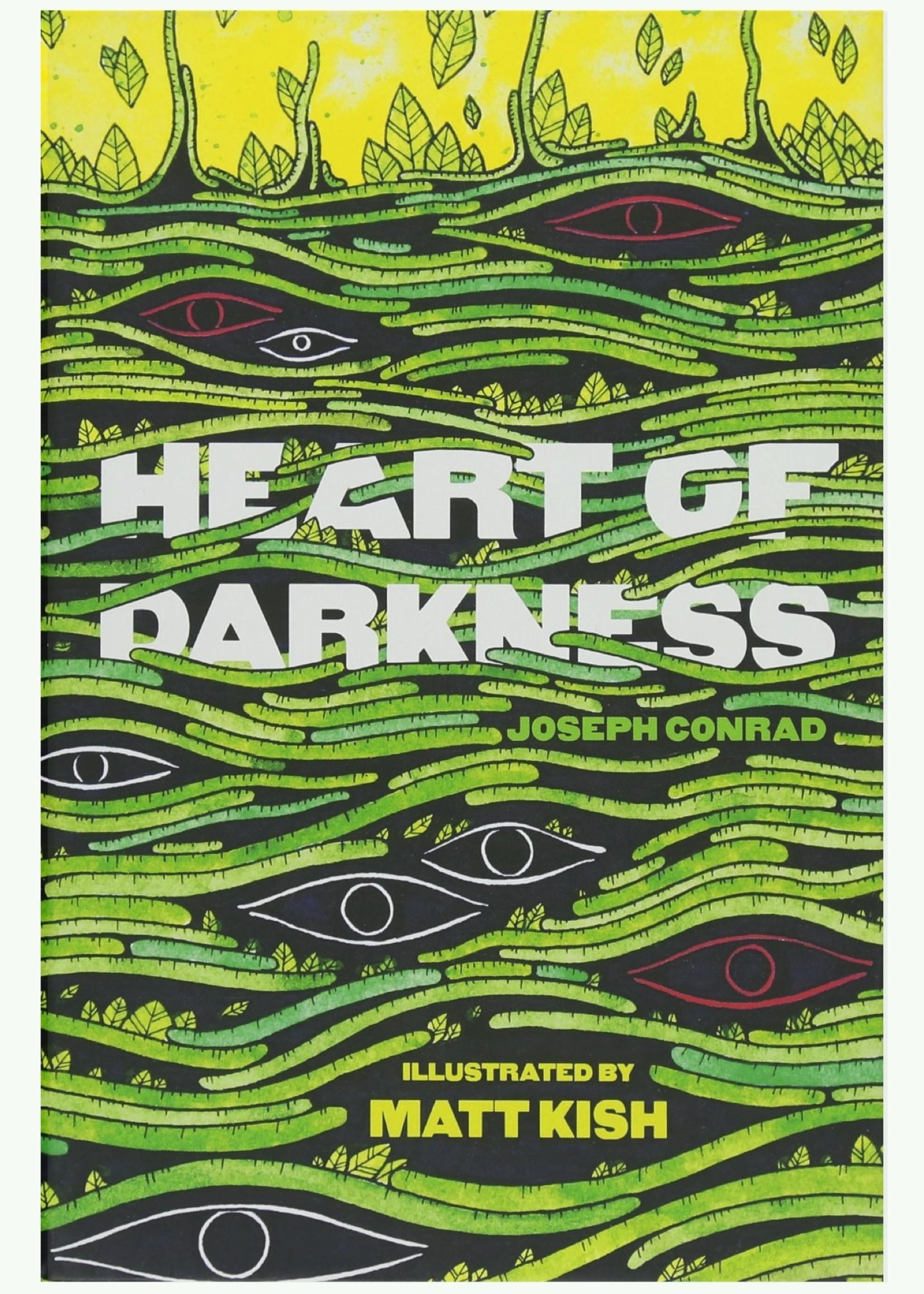 Timothy Han / Edition Timothy Han / Edition - Heart of Darkness - Eau de Parfum