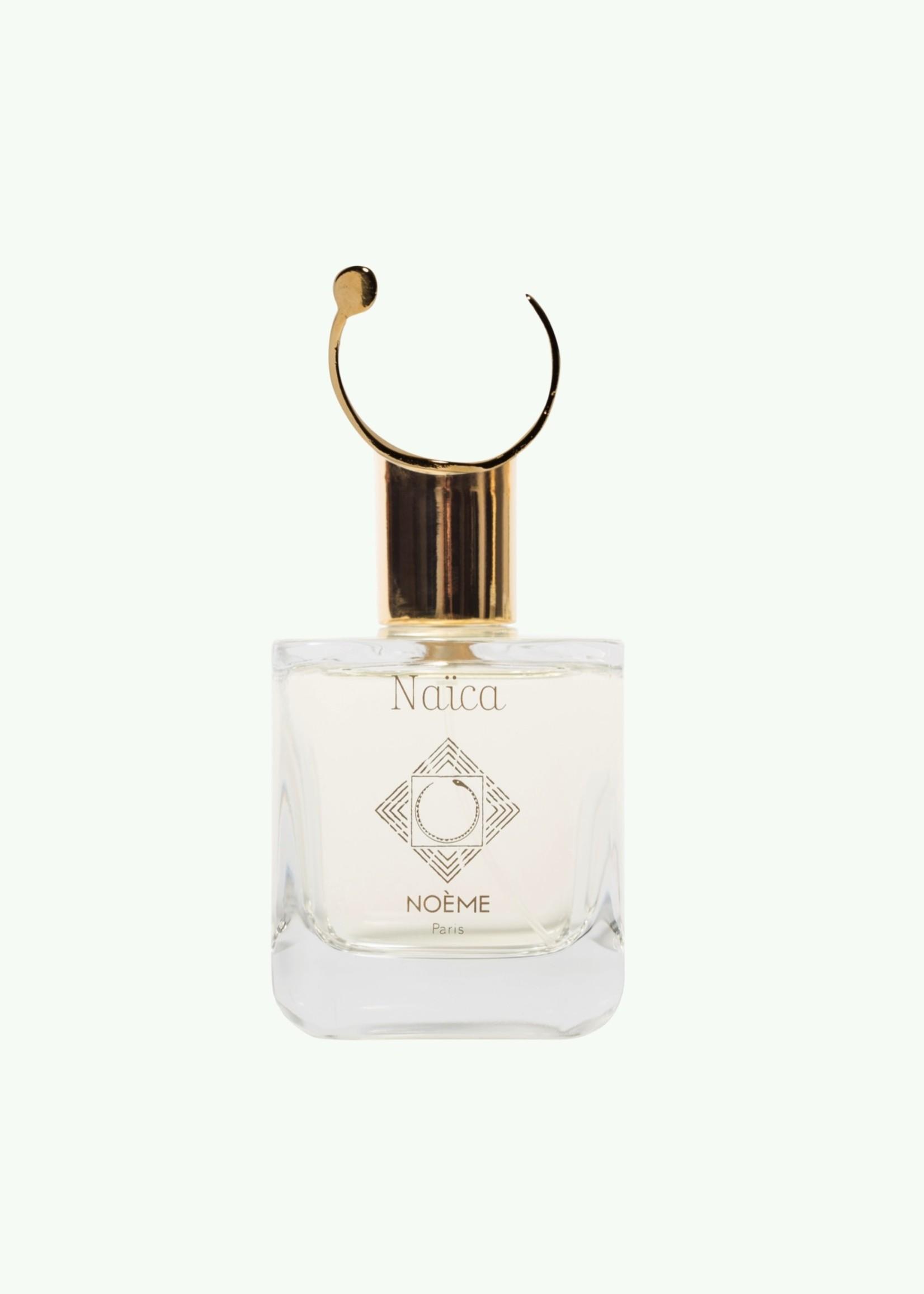 Noème Noème - Naïca - Eau de Parfum