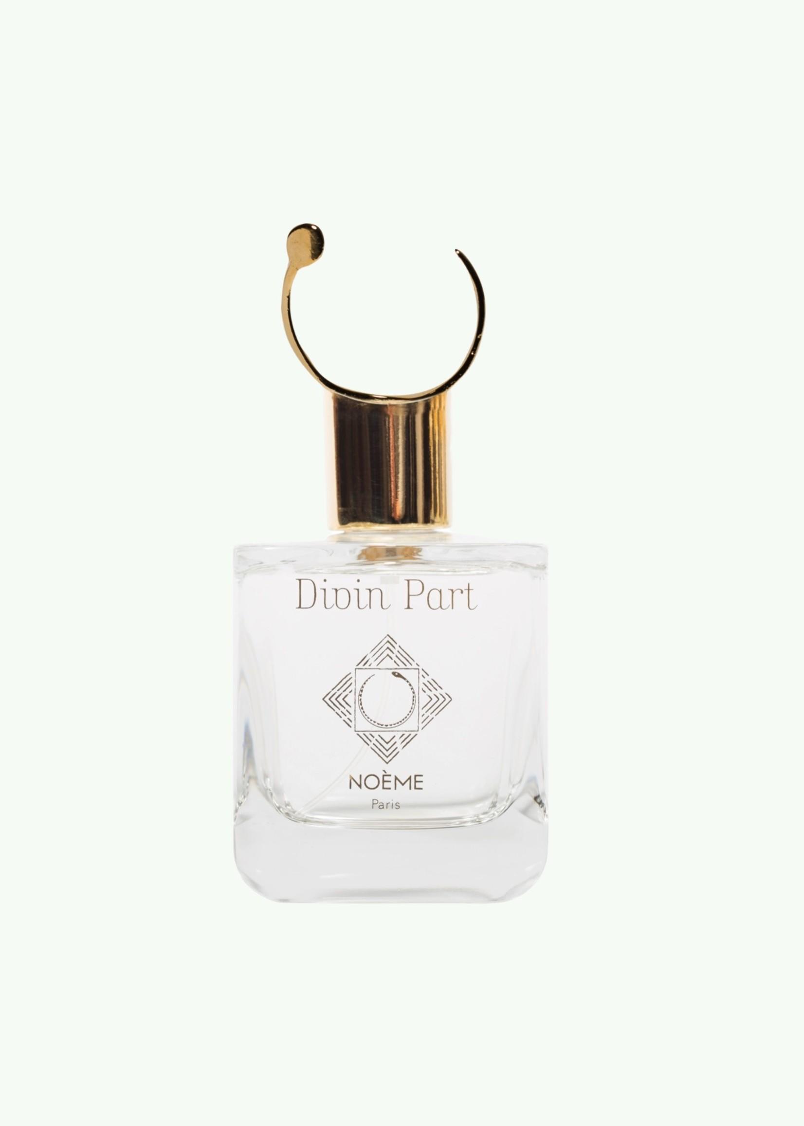Noème Noème - Divin Part - Eau de Parfum