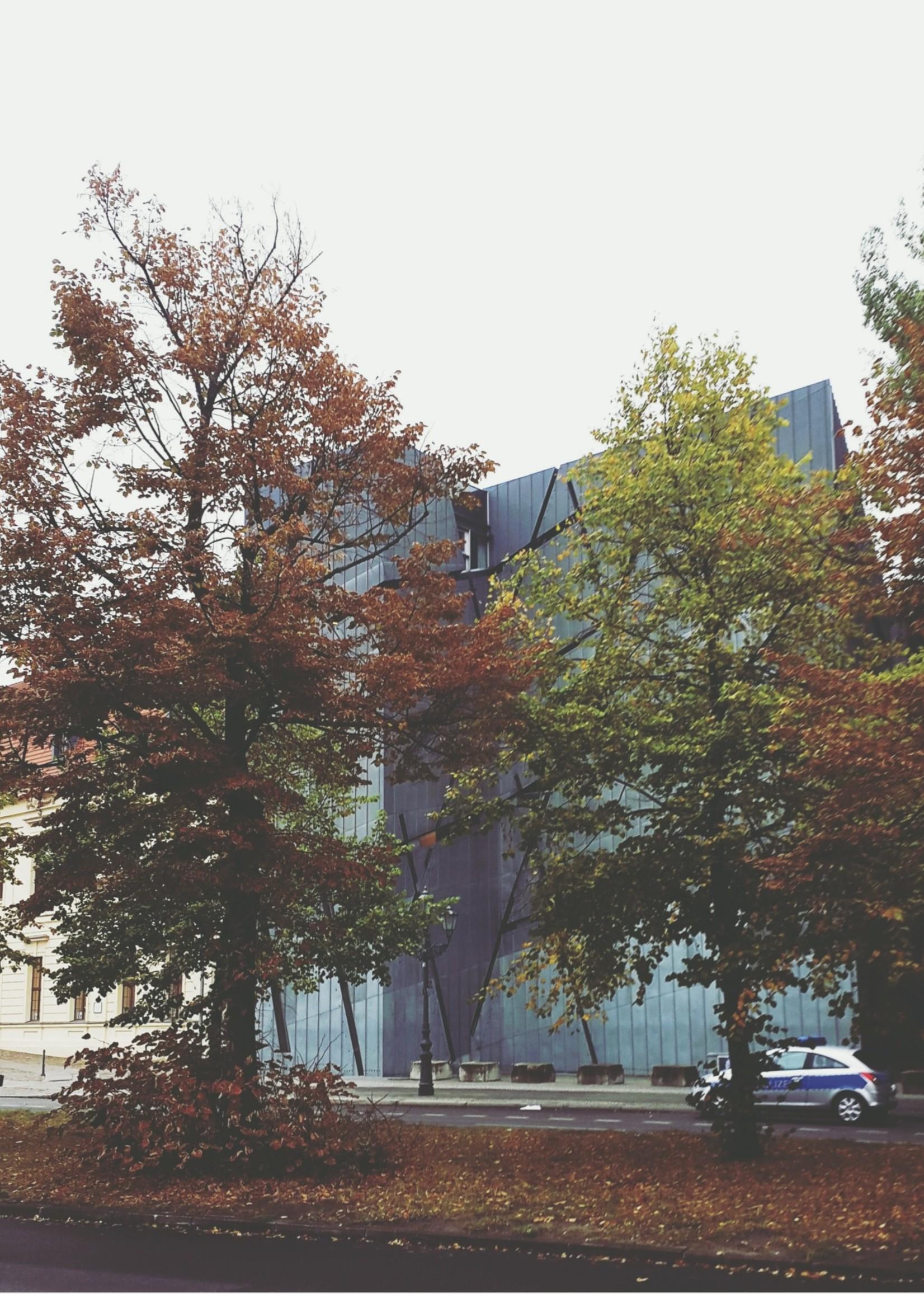 Gallivant Gallivant - Berlin - Eau de Parfum