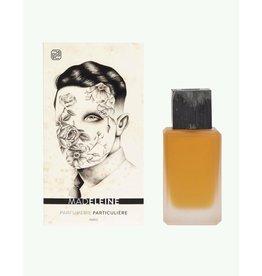 Parfumerie Particulière Madeleine -  Parfumerie Particulière