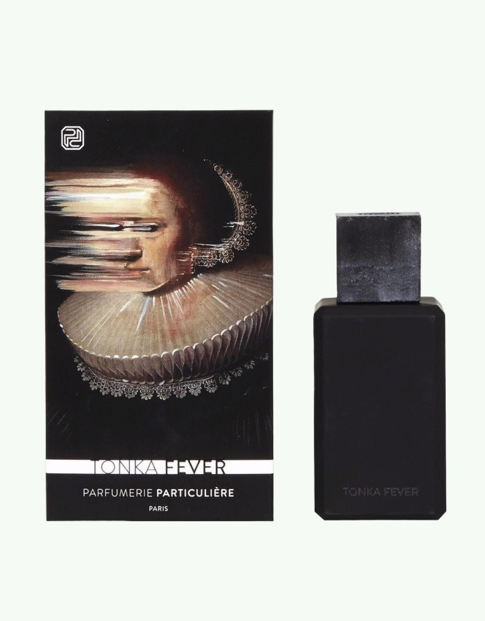 Parfumerie Particulière Parfumerie Particulière - Tonka Fever - Extrait de Parfum