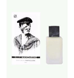 Parfumerie Particulière Blue Mandarine - Parfumerie Particulière