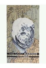 Parfumerie Particulière Parfumerie Particulière - The Saint Mariner - Extrait de Parfum