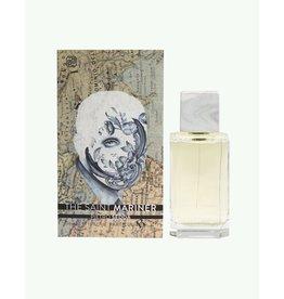 Parfumerie Particulière The Saint Mariner - Parfumerie Particulière