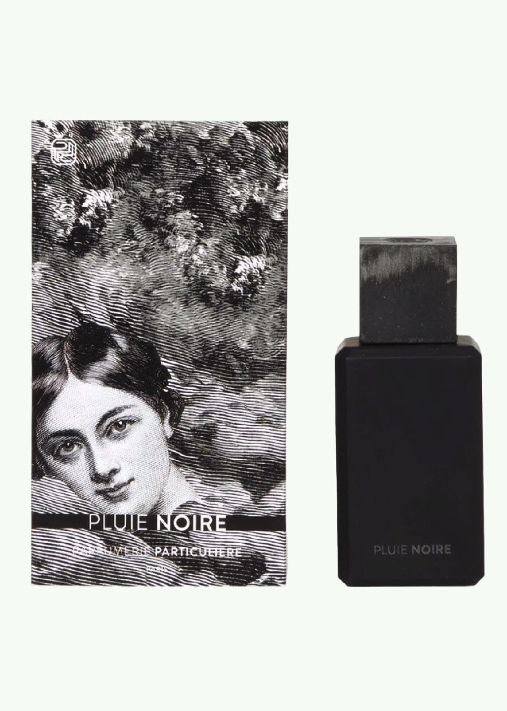 Parfumerie Particulière Parfumerie Particulière - Pluie Noire - Extrait de Parfum