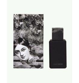 Parfumerie Particulière Pluie Noire - Parfumerie Particulière