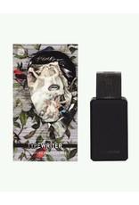 Parfumerie Particulière Parfumerie Particulière - Type Writer - Extrait de Parfum