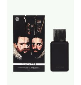 Parfumerie Particulière Black Tar - Parfumerie Particulière