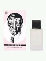 Parfumerie Particulière Berlin(h)er - Parfumerie Particulière