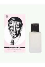 Parfumerie Particulière Parfumerie Particulière - Berlin(h)er - Extrait de Parfum