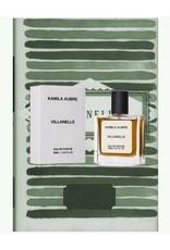 Kamila Aubre Kamila Aubre - Villanelle - Eau de Parfum