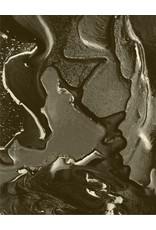 Aer AER - IN THE LIGHT - Parfum d'Intérieur