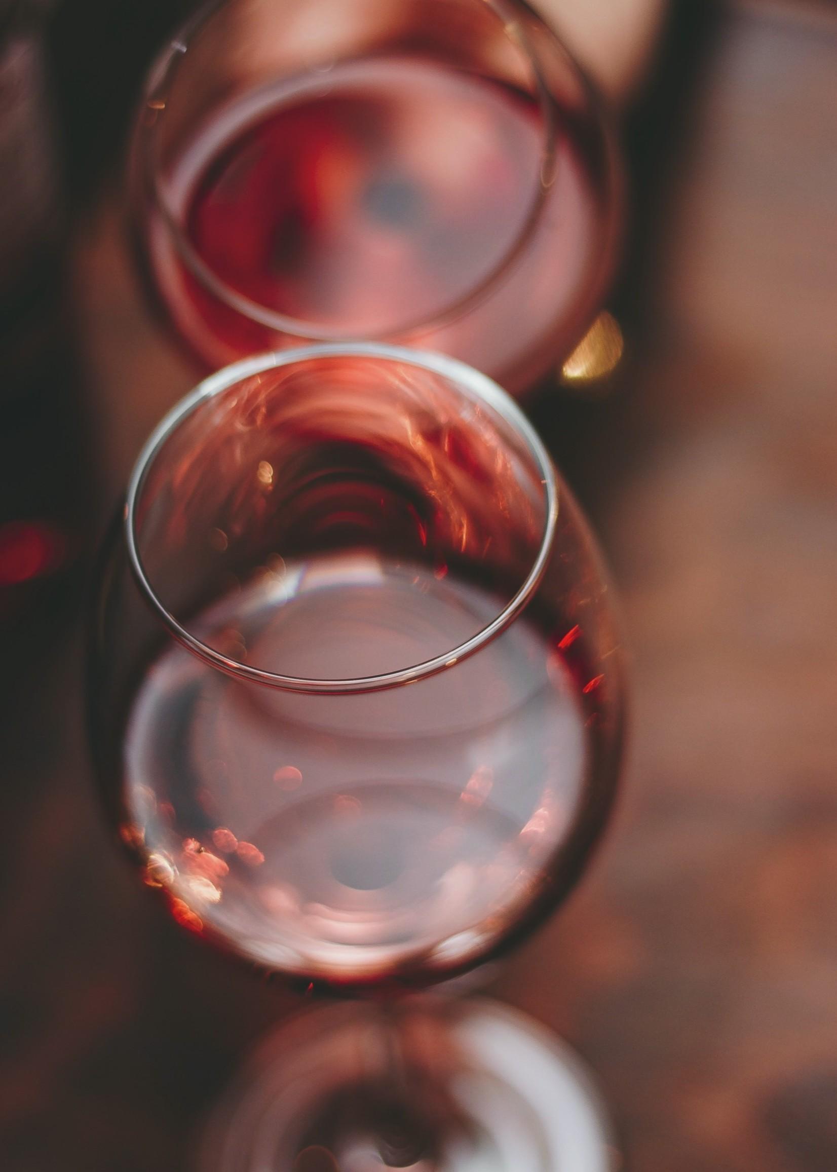 Savonneries Bruxelloises Savonneries Bruxelloises - Porto/Red Wine - Soap