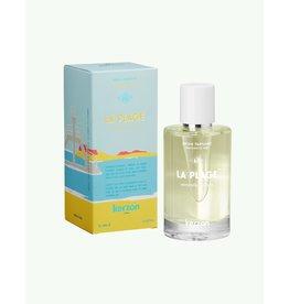 Kerzon La Plage - Brume Parfumée - Kerzon