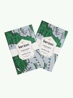 Kerzon Menthe & Thé - Scented Sachets - Kerzon