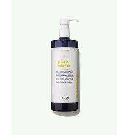 Kerzon Liquid Soap - Fleur de Mimosa - Kerzon
