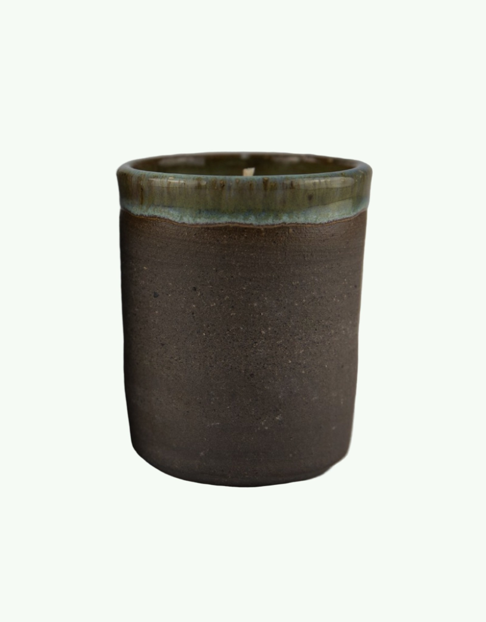 Aer AER - At Dawn - Scented Candle 125 ml