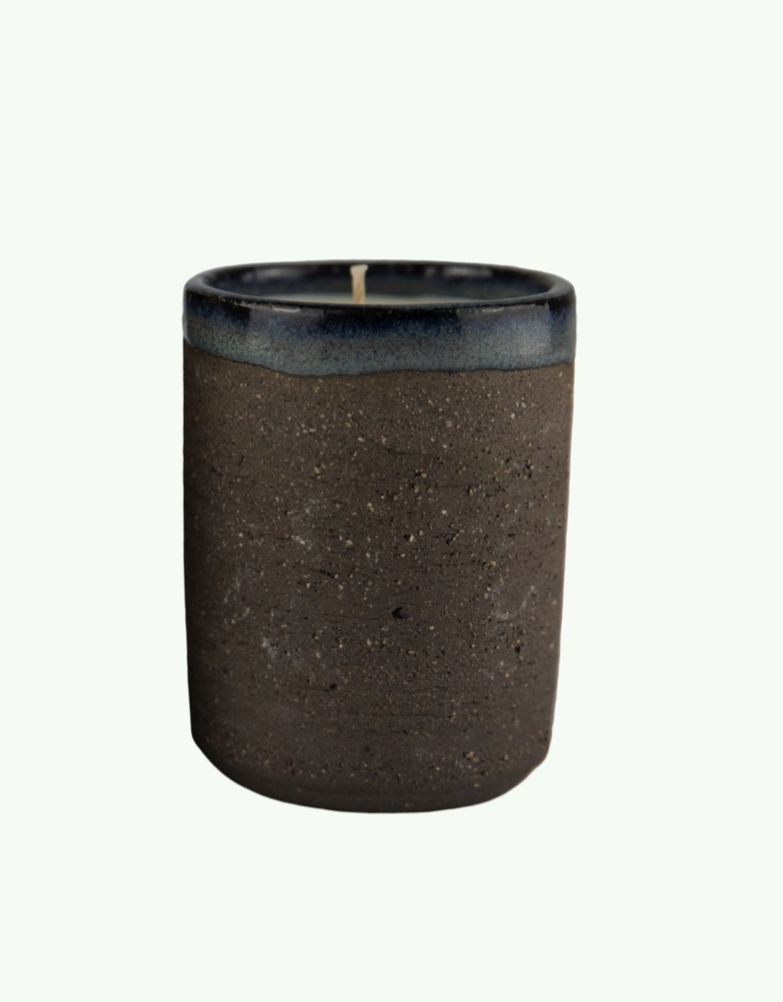 Aer AER - At Dusk - Bougie Parfumée 125 ml
