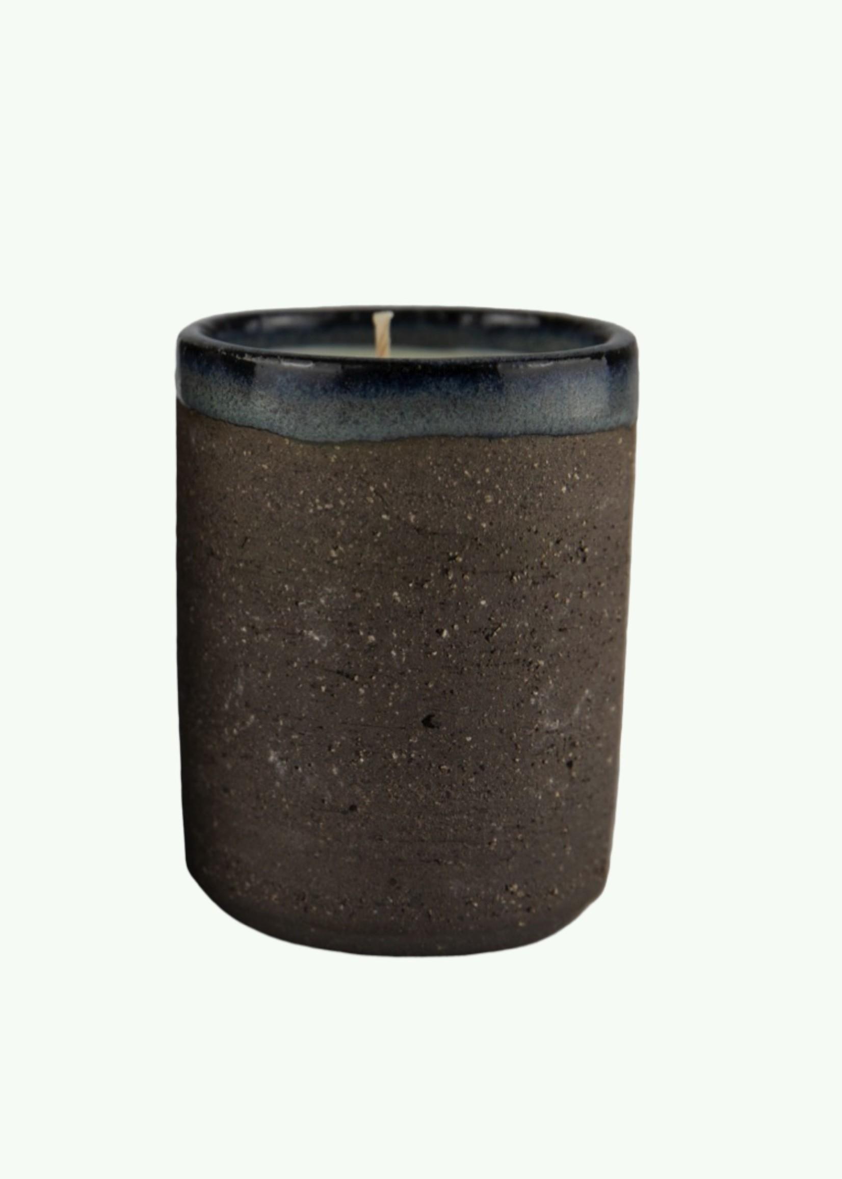 AER AER - At Dusk - Geurkaars 125 ml