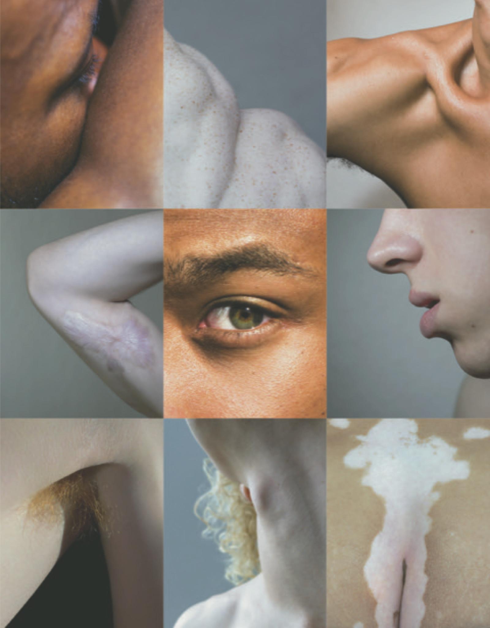 Atelier PMP Atelier PMP - Geschöpf - Eau de Parfum
