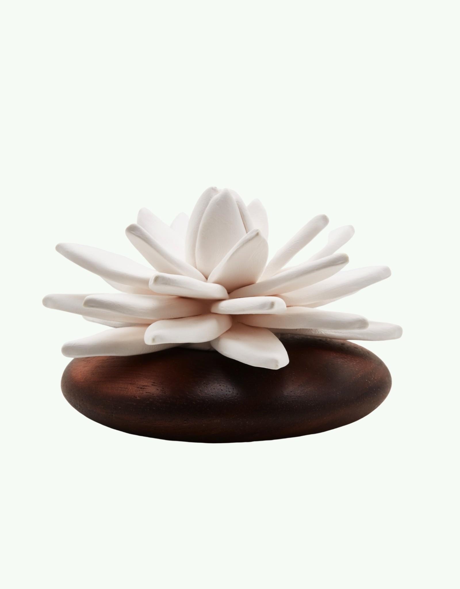 Anoq Anoq - Lotus des Indes - Parfum Diffuser