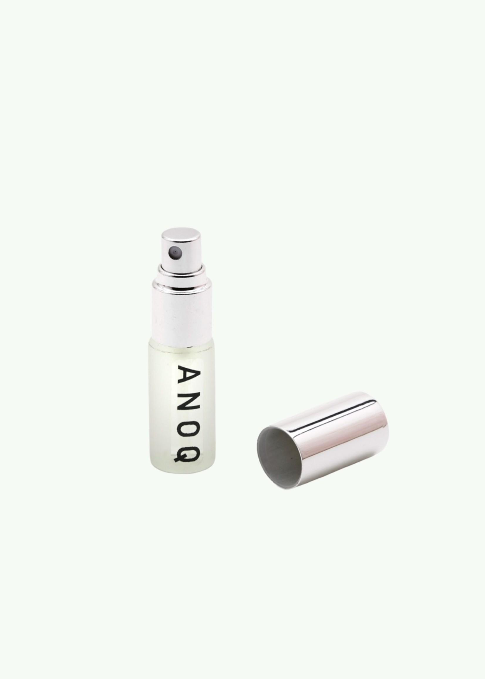 Anoq Anoq - Perfume Spray 5 ml