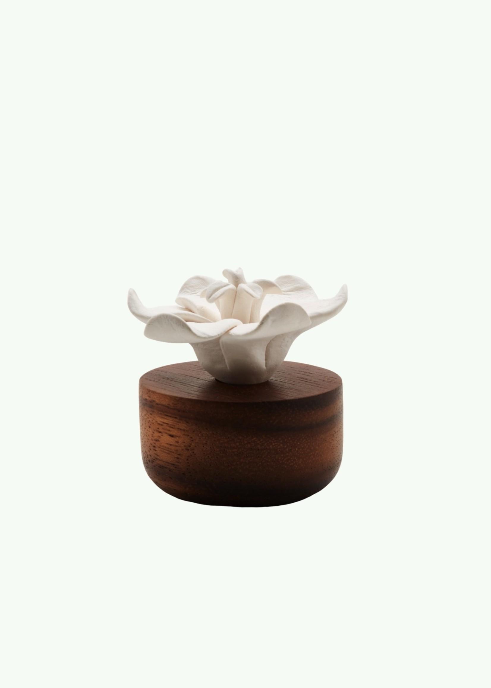 Anoq Anoq - Jasmin d'Orient - Parfum Diffuser - 3 kleuren
