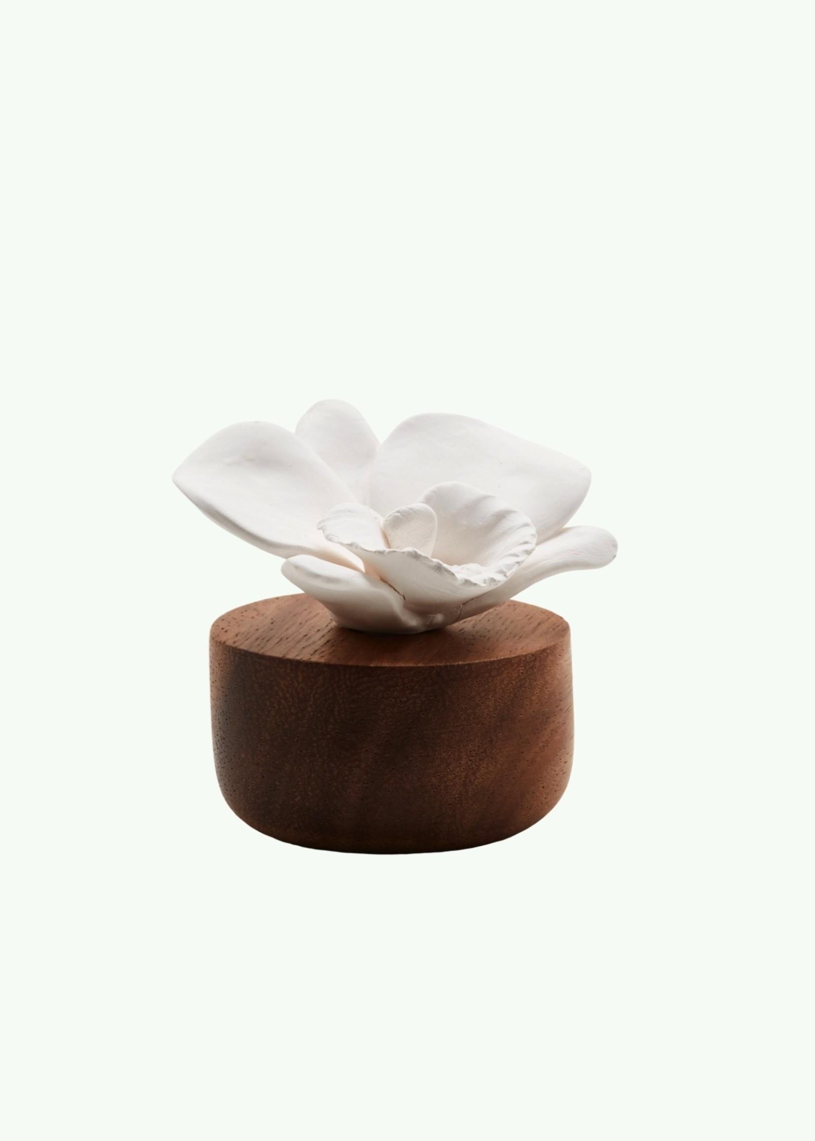 Anoq Anoq - Orchidée du Nepal - Parfum Diffuser - 2 kleuren