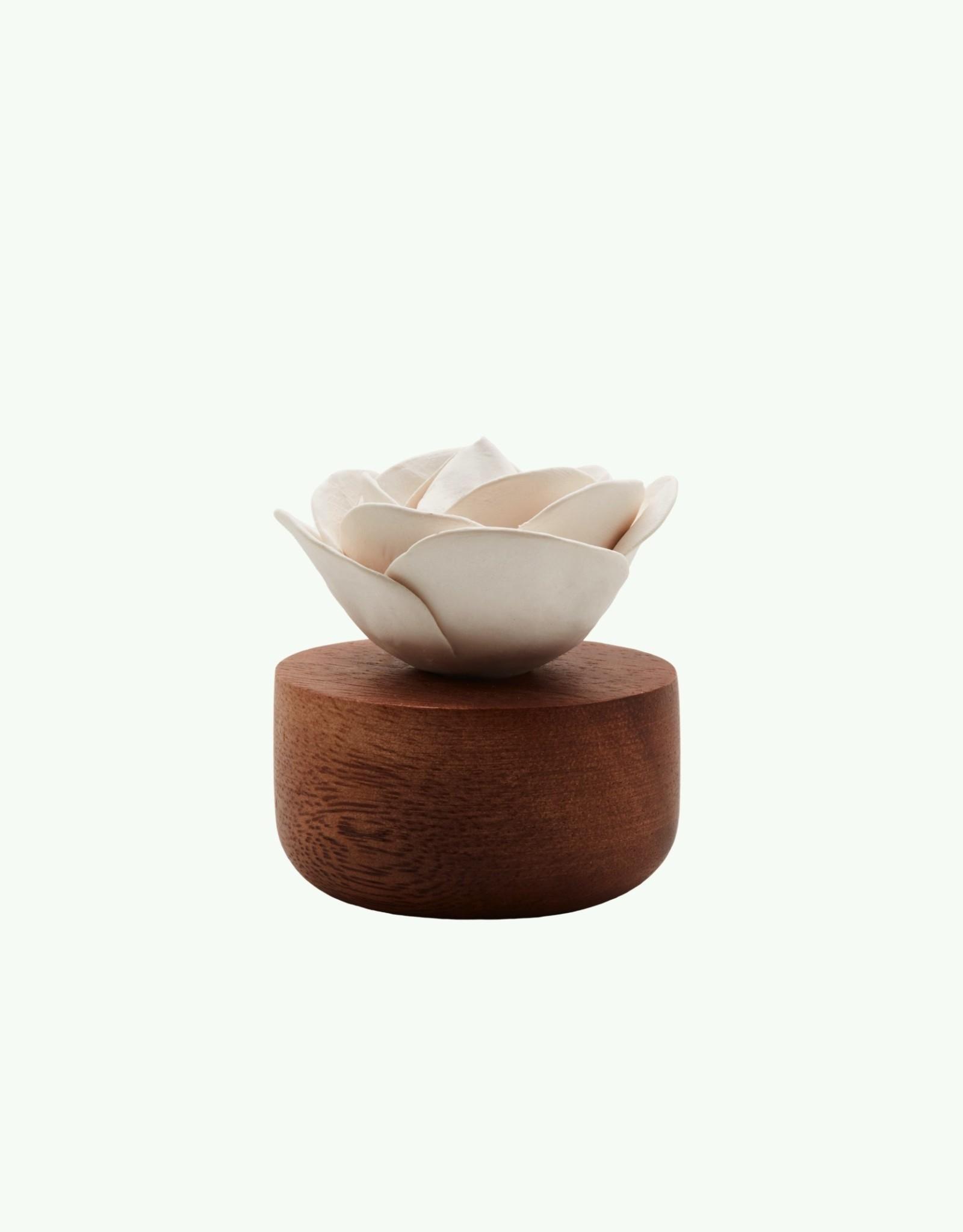 Anoq Anoq - Gardenia du Laos - Diffuseur de Parfum