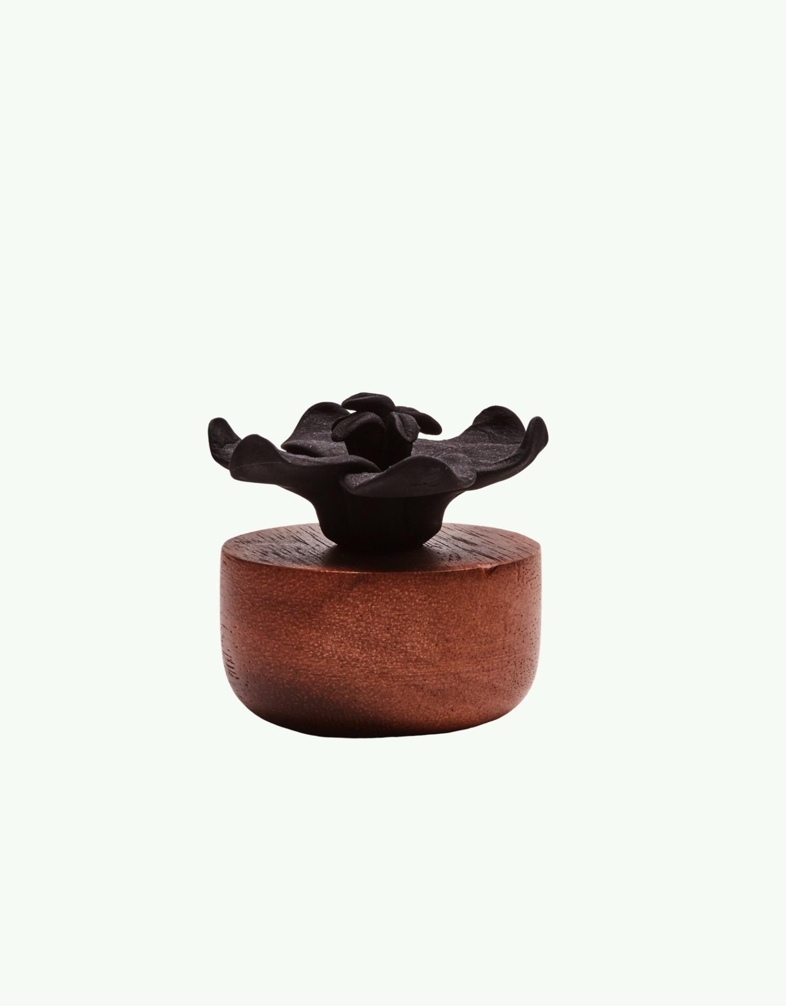 Anoq Anoq - Jasmin d'Orient - Parfum Diffuser - 2 kleuren